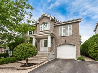 House for sale in Varennes, Montérégie, 308, Rue du Champart, 22558795 - Centris.ca