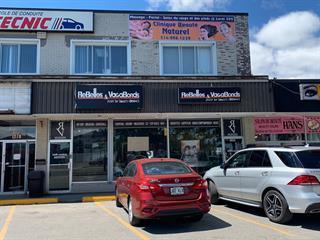 Commercial unit for rent in Laval (Chomedey), Laval, 1280, boulevard  Curé-Labelle, 13319547 - Centris.ca