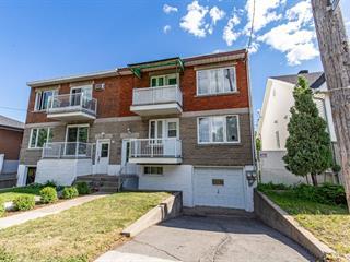 Duplex for sale in Montréal-Est, Montréal (Island), 124 - 126, Avenue  Marien, 24151663 - Centris.ca
