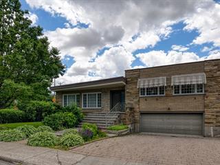 Maison à vendre à Montréal (Ahuntsic-Cartierville), Montréal (Île), 11850, Rue  De Meulles, 19932392 - Centris.ca
