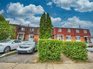 House for sale in Longueuil (Greenfield Park), Montérégie, 1063, Rue  Bellevue, 27658980 - Centris.ca