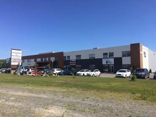 Industrial unit for sale in Mirabel, Laurentides, 17999, Rue  J.-A.-Bombardier, suite G-H, 22105015 - Centris.ca