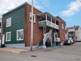 Triplex à vendre à Trois-Pistoles, Bas-Saint-Laurent, 242 - 246, Rue  Jean-Rioux, 23008800 - Centris.ca