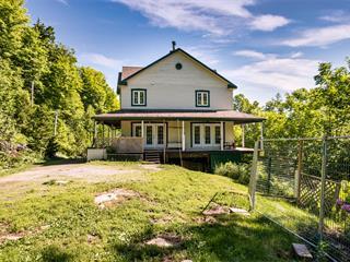 House for sale in Labelle, Laurentides, 5586, Chemin de La Minerve, 21319646 - Centris.ca