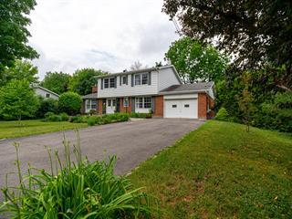 House for sale in Baie-d'Urfé, Montréal (Island), 16, Rue  Watterson, 14200344 - Centris.ca