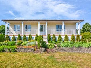 House for sale in Saint-Amable, Montérégie, 355, Rue des Chênes, 25344269 - Centris.ca