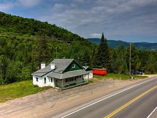 Maison à vendre à Saint-Donat (Lanaudière), Lanaudière, 1292, Route  329, 21874245 - Centris.ca