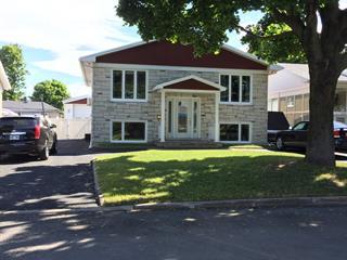 Duplex for sale in Québec (Les Rivières), Capitale-Nationale, 454, Rue  Lachance, 16703441 - Centris.ca