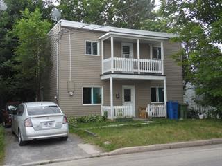 House for sale in Lachute, Laurentides, 11, Rue  Hammond, 12823355 - Centris.ca