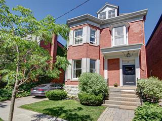 Maison à vendre à Westmount, Montréal (Île), 17, Avenue  Melbourne, 17839084 - Centris.ca