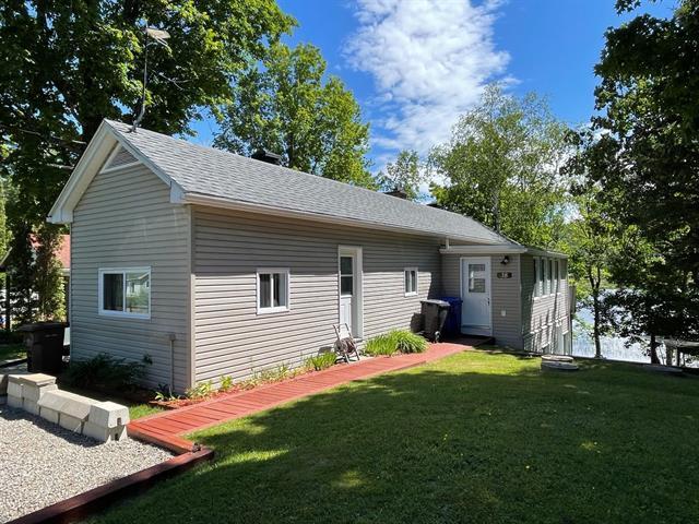 Maison à vendre à Orford, Estrie, 38, Chemin  Daigle, 10397770 - Centris.ca