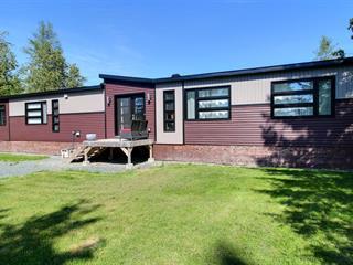 Maison à vendre à Rouyn-Noranda, Abitibi-Témiscamingue, 5328, Rue  Saguenay, 18938110 - Centris.ca