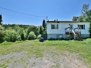 House for sale in Lantier, Laurentides, 105, Chemin des Trembles, 10849669 - Centris.ca