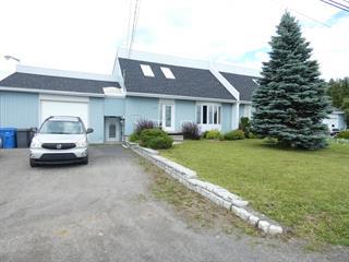 House for sale in Alma, Saguenay/Lac-Saint-Jean, 2445, Route du Lac Ouest, 20238842 - Centris.ca