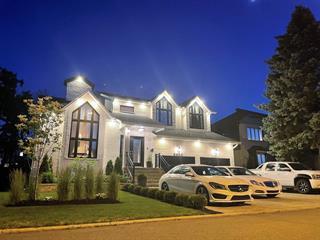 House for sale in Brossard, Montérégie, 8005, Croissant  Rhone, 15389326 - Centris.ca