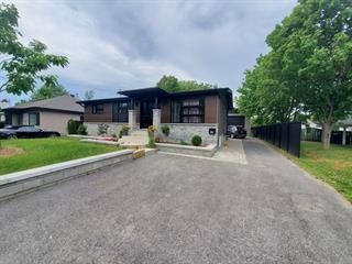 House for sale in Richelieu, Montérégie, 320, 14e Avenue, 13116644 - Centris.ca