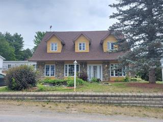 Maison à vendre à Sainte-Julienne, Lanaudière, 1517, 2e av. du Lac-Lemenn, 27422006 - Centris.ca