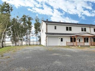 Maison à vendre à Val-d'Or, Abitibi-Témiscamingue, 3949A, Chemin  Sullivan, 20153818 - Centris.ca