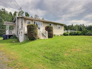 House for sale in Saint-Georges, Chaudière-Appalaches, 12010, 129e Rue, 24212044 - Centris.ca