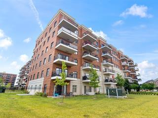 Condo / Appartement à louer à Brossard, Montérégie, 8265, Rue de Londres, app. 105, 16655970 - Centris.ca