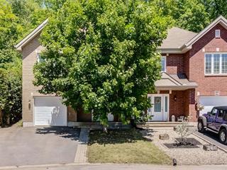 House for sale in Gatineau (Gatineau), Outaouais, 142, Impasse d'Anticosti, 17506245 - Centris.ca
