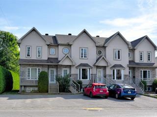 Maison à vendre à Notre-Dame-des-Prairies, Lanaudière, 64, Rue de la Rive, 27037161 - Centris.ca