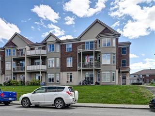 Condo à vendre à Brossard, Montérégie, 6005, boulevard  Chevrier, app. 206, 25073657 - Centris.ca