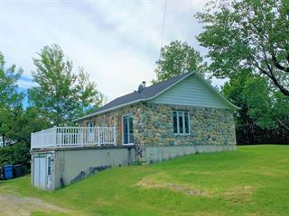 House for sale in Weedon, Estrie, 2451, Route  112, 15820544 - Centris.ca