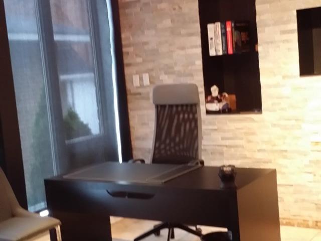 Commercial unit for rent in Vaudreuil-Dorion, Montérégie, 2, Rue  Saint-Michel, 21440891 - Centris.ca