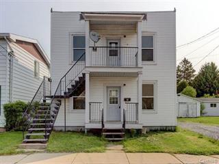 Duplex à vendre à Trois-Rivières, Mauricie, 92 - 92A, Rue  Saint-Alphonse, 24845338 - Centris.ca