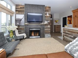Condo à vendre à Salaberry-de-Valleyfield, Montérégie, 7, Rue  Hébert, 28004322 - Centris.ca