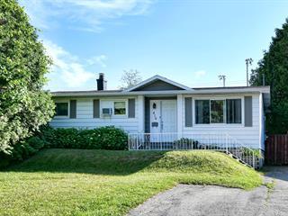 House for sale in Deux-Montagnes, Laurentides, 410, 9e Avenue, 20554827 - Centris.ca