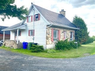 House for sale in Rougemont, Montérégie, 1258, La Grande-Caroline, 14242403 - Centris.ca