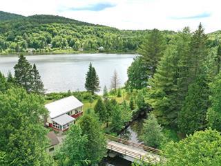 Chalet à vendre à Montcalm, Laurentides, 193, Chemin du Lac-Charest Nord, 16324520 - Centris.ca