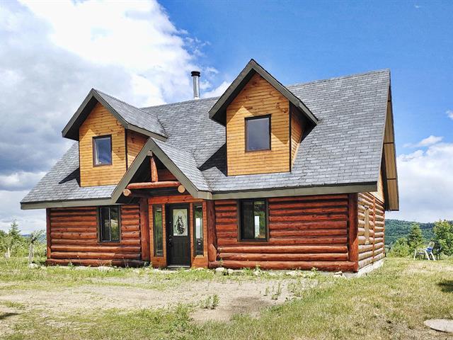 House for sale in Mandeville, Lanaudière, 20, Chemin du Club, 20937774 - Centris.ca
