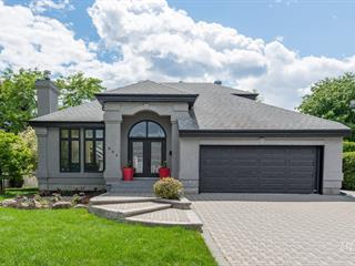 Maison à vendre à Terrebonne (Lachenaie), Lanaudière, 804, Rue de la Massawippi, 28255207 - Centris.ca