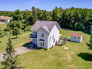 House for sale in Val-des-Monts, Outaouais, 67, Rue  Maisonneuve, 20181116 - Centris.ca