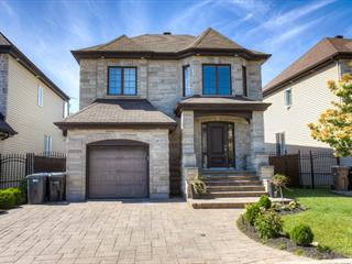 House for sale in Laval (Chomedey), Laval, 1672, Rue  François-Beaucourt, 21006585 - Centris.ca