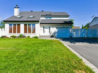 House for sale in Kirkland, Montréal (Island), 23, Rue du Château-Kirkland, 22051945 - Centris.ca