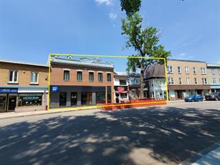 Commercial building for sale in Québec (La Cité-Limoilou), Capitale-Nationale, 338 - 348, Rue  Saint-Vallier Ouest, 23203395 - Centris.ca
