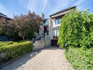 House for sale in Côte-Saint-Luc, Montréal (Island), 5911, Avenue  Brandeis, 17463632 - Centris.ca