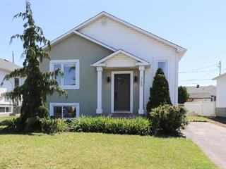 House for sale in Sainte-Catherine, Montérégie, 765, Rue  Dubois, 9510107 - Centris.ca