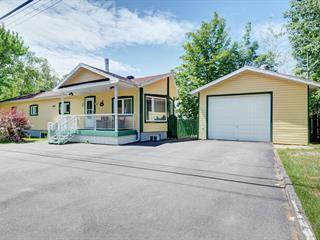 House for sale in Saint-Lambert-de-Lauzon, Chaudière-Appalaches, 341, Rue des Érables, 13012474 - Centris.ca
