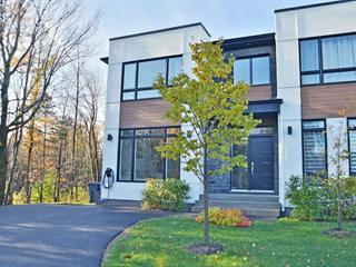 House for sale in Boischatel, Capitale-Nationale, 89, Rue des Mélèzes, 10303999 - Centris.ca
