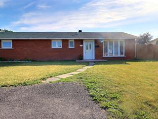 House for sale in Longueuil (Greenfield Park), Montérégie, 1125, boulevard  Payer, 16689063 - Centris.ca