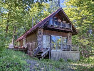 Maison à vendre à Chertsey, Lanaudière, 415, Rue des Cygnes, 14121201 - Centris.ca