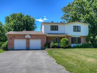 House for sale in Chelsea, Outaouais, 23, Chemin  Champagnac, 25099788 - Centris.ca
