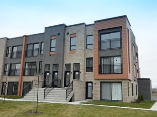 Condo / Appartement à louer à Laval (Auteuil), Laval, 869, Rue  Péladeau, 24013106 - Centris.ca