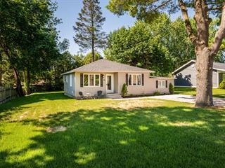 House for sale in Venise-en-Québec, Montérégie, 181, 34e Rue Ouest, 27436664 - Centris.ca