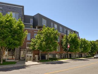 Condo for sale in Dorval, Montréal (Island), 680, Chemin du Bord-du-Lac-Lakeshore, apt. 304, 11780029 - Centris.ca